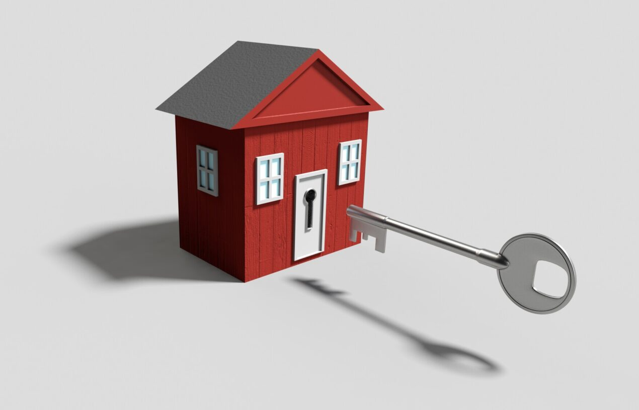 Planning Ahead: 3 Tips for Property Owners