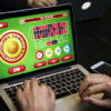 7 Common Mistakes with Gambling Online and How to Avoid Them